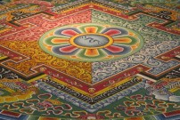 sand-mandala-full-1-copy.jpg